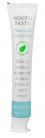 Moogoo Mooth Paste Toothpaste