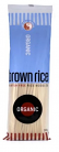 Spiral Foods Organic Brown Rice Noodles