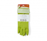 Full Circle Splash Patrol Natural Latex Cleaning Gloves