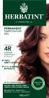Herbatint Permanent Haircolour 4R Copper Chestnut