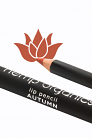 Hemp Organics Lip Pencil Autumn