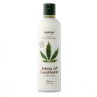 Melrose Hemp Seed Oil Conditioner