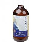 TJ Clark Colloidal Mineral Formula
