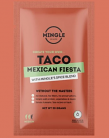 Mingle Taco Mexican Fiesta Spice Blend