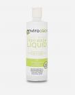 Enviro Clean Dishwash Liquid