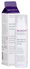 Moogoo Anti-Ageing Antioxidant Cream