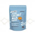 Niulife Organic Coconut Milk Powder