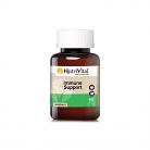 Nutrivital Immune Support