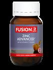 Fusion Zinc Advanced