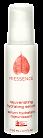 Miessence Rejuvenating Hydrating Serum