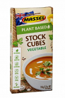 Massel Ultracube Stock Cubes Vegetable