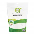 Organic Road Organic Unbleached Plain Flour