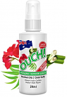 Ouch! Personal Outdoor Spray Insect Repellent
