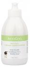 Moogoo Natural Cream Conditioner