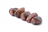Vive Pitted Dried Dates