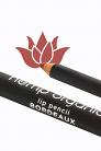 Hemp Organics Lip Pencil Bordeaux
