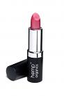 Hemp Organics Lipstick Red Shine