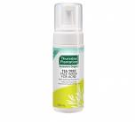 Thursday Plantation Tea Tree Face Wash For Acne