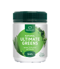 Lifestream Natural Ultimate Greens