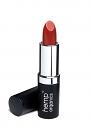 Hemp Organics Lipstick Cayenne