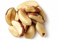Vive Brazil Nuts