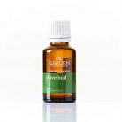 Oil Garden Clove Bud 100% Pure Essential Oil