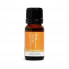 Eco. Aroma Neroli Pure Essential Oil