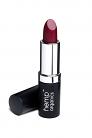 Hemp Organics Lipstick Crimson