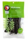 Spiral Foods Organic Wakame Sea Vegetable