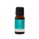 Eco. Aroma Santorini Blend Pure Essential Oil