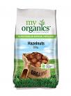 My Organics Hazelnuts