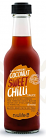 Niulife Coconut Sweet Chilli Sauce