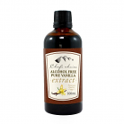 Chef's Choice Alcohol Free Pure Vanilla Extract