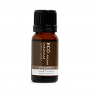 Eco. Aroma Cedarwood Pure Essential Oil