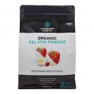 Changing Habits Organic Gelatin Powder