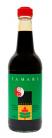 Spiral Foods Tamari Soy Sauce Original
