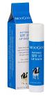 Moogoo Natural SPF 15 Lip Balm