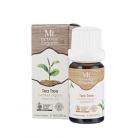 Mt Retour Certified Organic Tea Tree 100% Essential Oil
