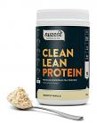 Nuzest Clean Lean Protein Smooth Vanilla