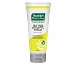 Thursday Plantation Tea Tree Antiseptic Cream