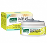 Thursday Plantation Tea Tree and Manuka Honey Clay Mask