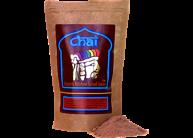 Chai Tea Co Organic Rainbow Spiced Cacao