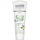 Lavera Complete Care Toothpaste Mint
