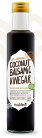 Niulife Coconut Balsamic Vinegar