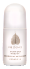 Miessence Deodorant Ancient Spice