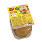 Schar Gluten Free Pan Multigrano Sourdough Bread
