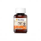 Nutrivital Vitamin D3 in Rice Bran Oil