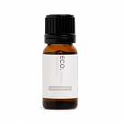 Eco. Aroma Tuscan Blend Pure Essential Oil