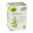 Onno Behrends Lemongrass Tea