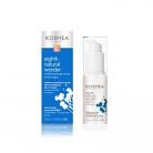 Kosmea Eighth Natural Wonder Revitalising Facial Serum